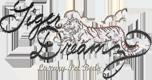 Tiger Dreamz